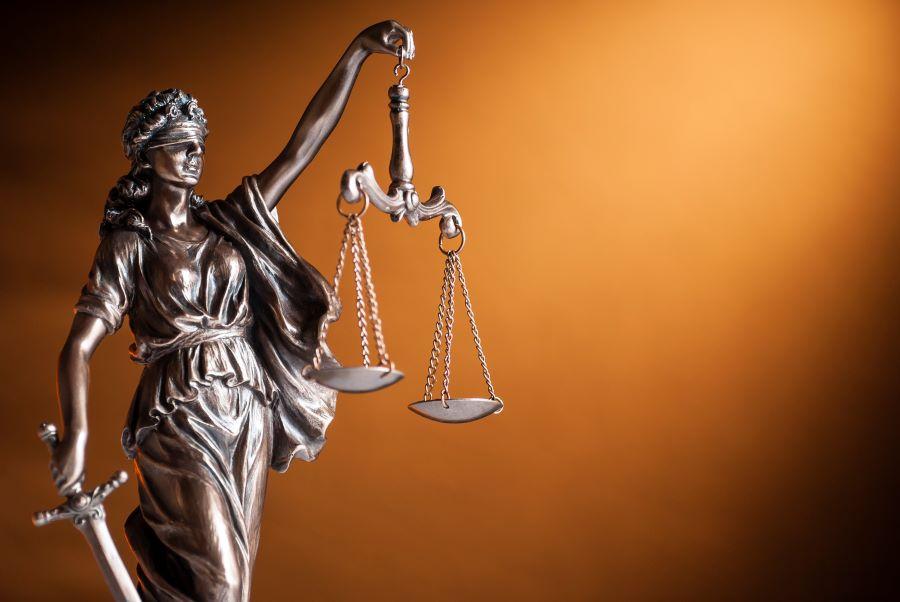Ρόδος: Η απόφαση του δικαστηρίου για την πολύκροτη υπόθεση του σεξ με σκύλο