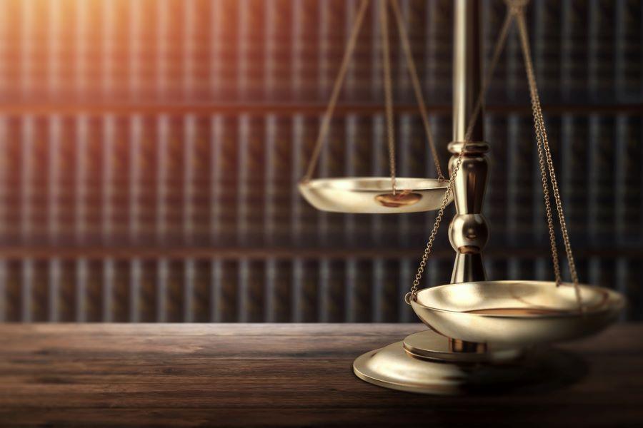 """Υπ. Δικαιοσύνης: Δεν απαλείφεται ο όρος """"χωρίς συναίνεση"""" για βιασμούς"""