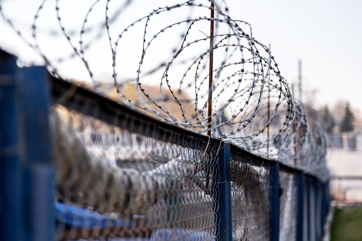 ΟΔΥΕ: Ζητεί διαφάνεια στις τοποθετήσεις προϊσταμένων στις φυλακές