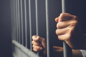 Φυλακές Κέρκυρας: Νεκρός κρατούμενος
