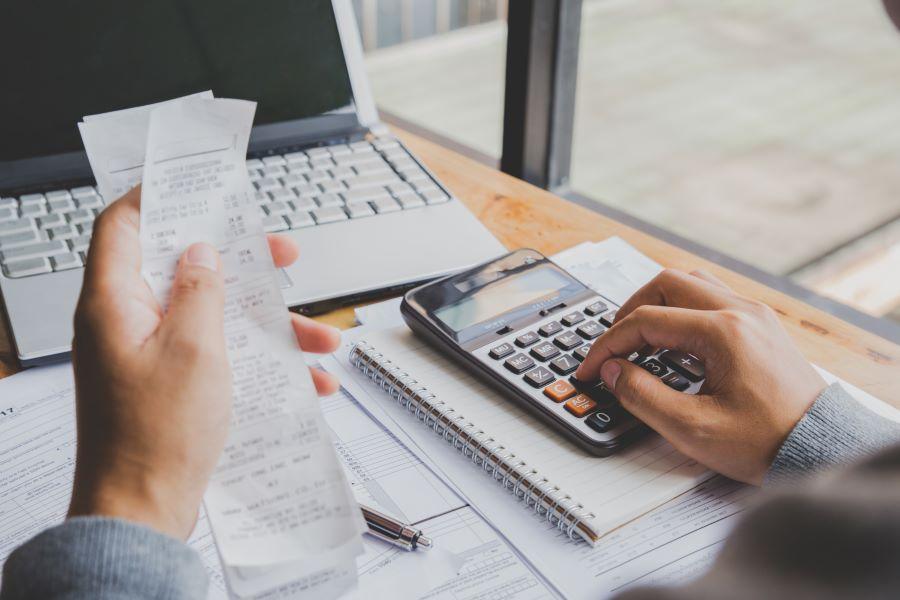 Οριστικό: Παράταση των φορολογικών δηλώσεων μέχρι 15 Σεπτεμβρίου