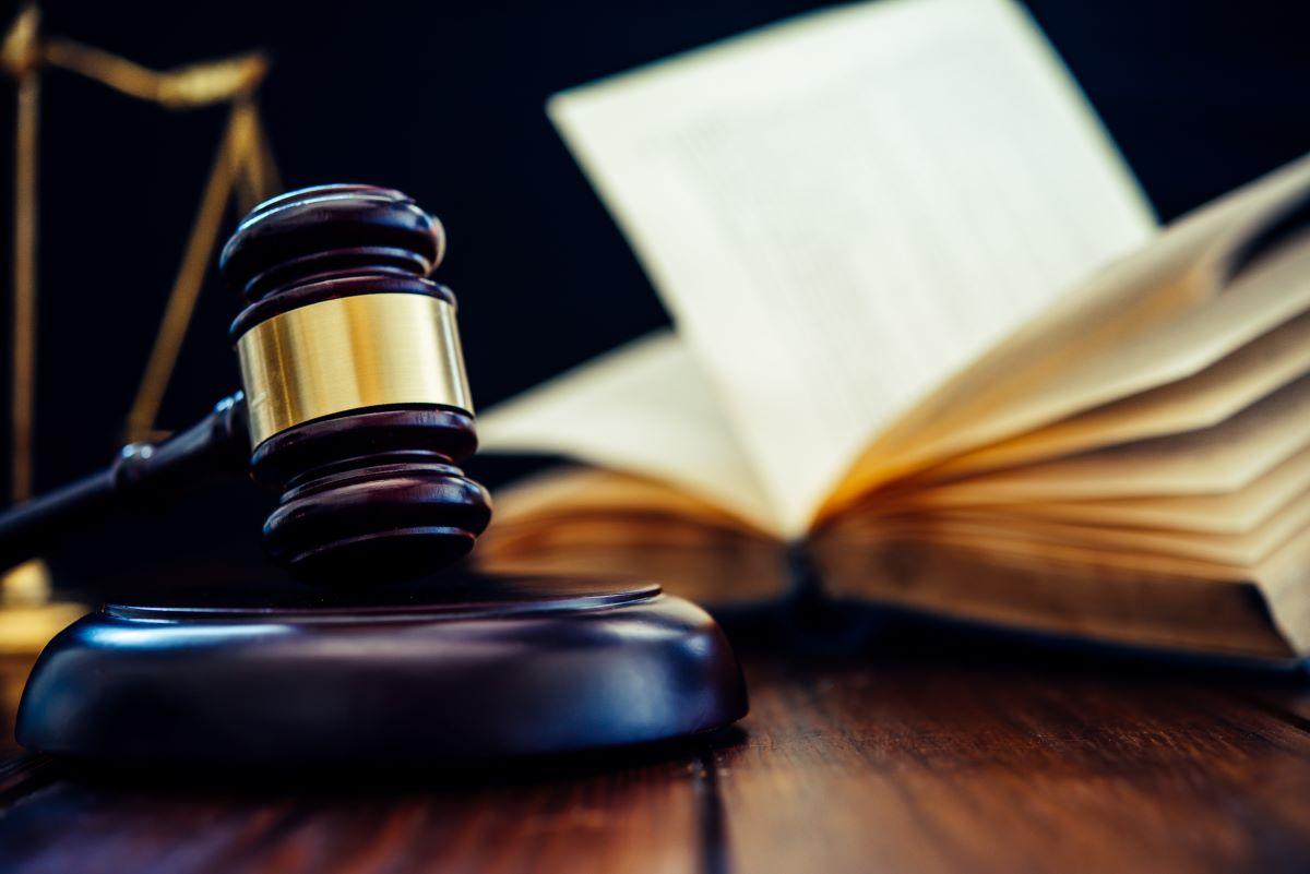 Μπλόκο στη συμμετοχή δικηγόρων λογιστών για συντάξεις βάζει η ΑΔΕΔΥ