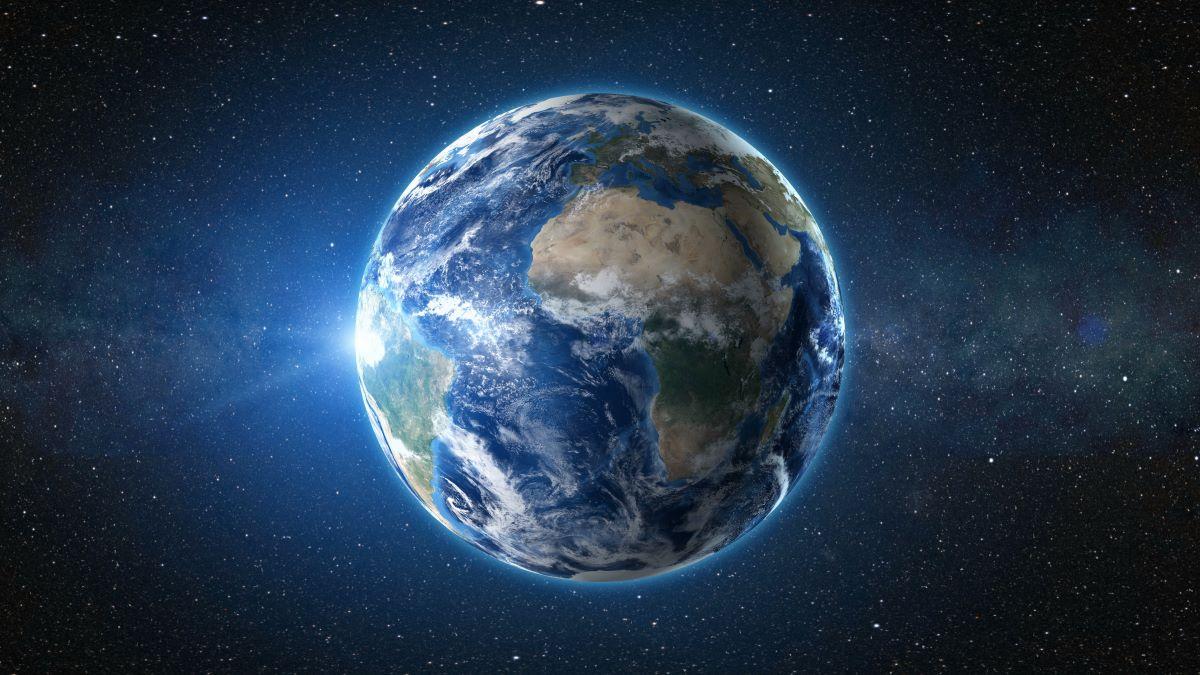Google Earth: Πώς άλλαξε ο πλανήτης μας τα τελευταία 37 χρόνια – Δείτε και τις αλλαγές στη Θεσσαλονίκη -Εντυπωσιακό Βίντεο