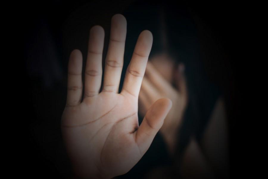 Θεσσαλονίκη-23χρονος ανάγκαζε ανήλικη σε συνουσία - Την απειλούσε