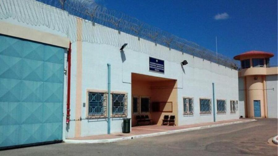 Π.Ο.Υ.Ε.Φ.: Συλλυπητήρια επιστολή για το θάνατο του Διοικητή της Εξωτερικής Φρουράς στις φυλακές Χανίων