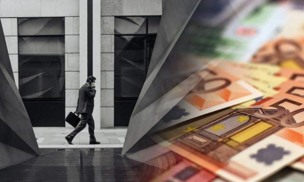 """Άνοιξε η πλατφόρμα για την επιδότηση στα επιχειρηματικά δάνεια μέσω του προγράμματος """"ΓΕΦΥΡΑ 2"""""""