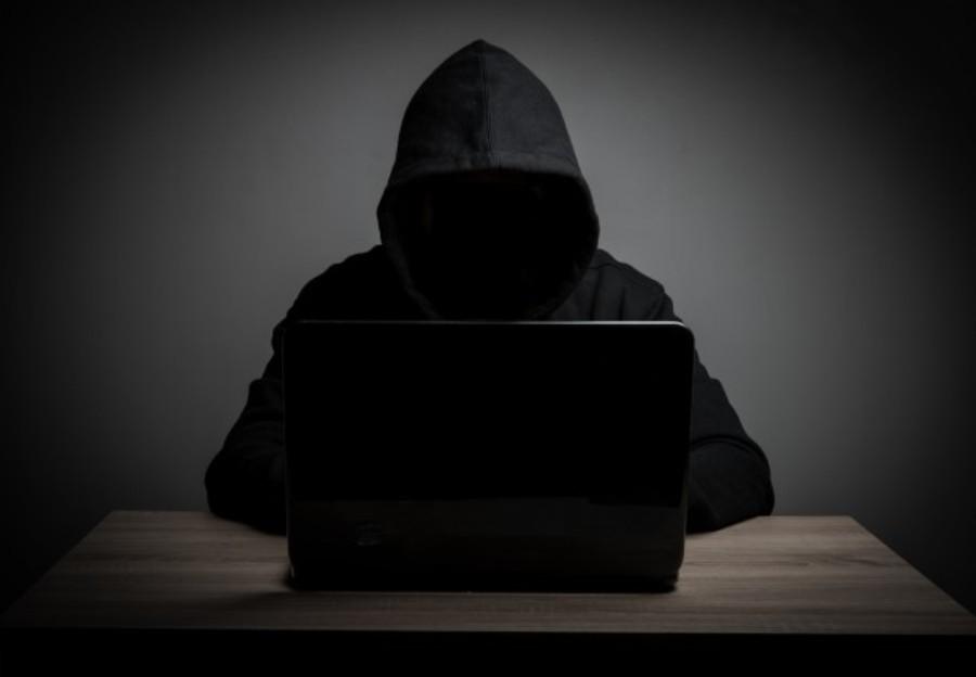 Δίωξη Ηλεκτρονικού Εγκλήματος: Προσοχή σε απάτη με υποτιθέμενες επενδύσεις σε κρυπτονομίσματα