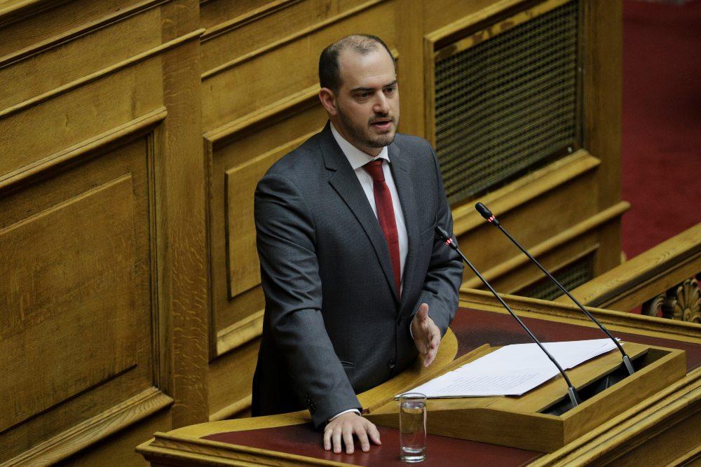 Σε ρόλο – κλειδί οι δικαστικοί υπάλληλοι: Αναβαθμίζονται για την επιτάχυνση της απονομής Δικαιοσύνης, λέει ο Γ. Κώτσηρας – Έρχονται προσλήψεις όπως αποκάλυψε το dikastiko.gr