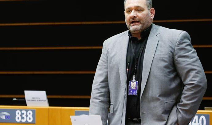 Πότε θα έρθει στην Ελλάδα ο Γιάννης Λαγός – Οι κινήσεις του μετά τη σύλληψη /BINTEO