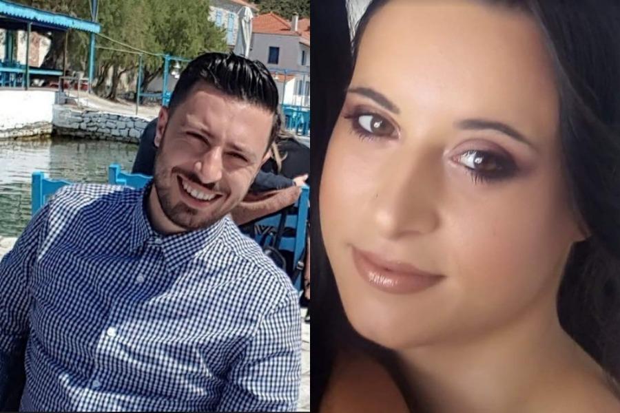Διπλό φονικό στη Μακρινίτσα: Συγκλονίζει η χαροκαμένη μάνα – Τί της είπε ο δράστης μετά το έγκλημα – ΒΙΝΤΕΟ