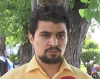 Εύβοια: Το Εφετείο αθώωσε μετά από  τέσσερα χρόνια δημοσιογράφο που είχε καταδικαστεί σε 21 μήνες φυλάκιση για συκοφαντική δυσφήμιση σε βάρος αστυνομικών
