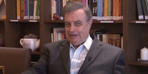 Πέθανε ο λαϊκός τραγουδιστής Λευτέρης Μυτιληναίος από κορονοϊό – Η ανακοίνωση του ΚΚΕ /ΒΙΝΤΕΟ