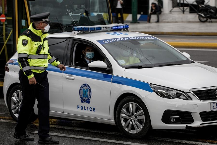 Έβρος: Νεκρός 76χρονος μετά από καβγά συγχωριανών σε καφενείο – Συνελήφθη 28χρονος