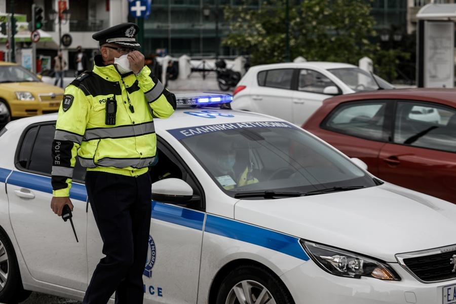 Χαλκιδική: Σε 50χρονο άντρα ανήκει το πτώμα που βρέθηκε σε αμαξοστάσιο στη Χανιώτη