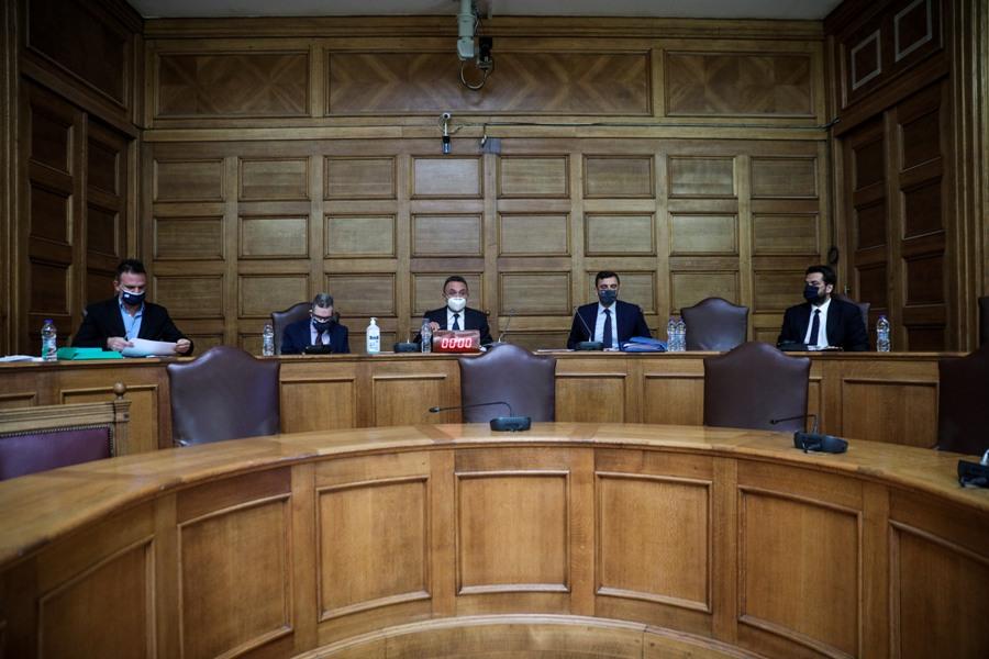 Προανακριτική για Παππά: Αρνείται να προσέλθει ως μάρτυρας ο Χρίστος Καλογρίτσας – Τί κατέθεσε ο Τόμπρας -Αντιδρασεις από ΝΔ και ΣΥΡΙΖΑ-ΠΣ