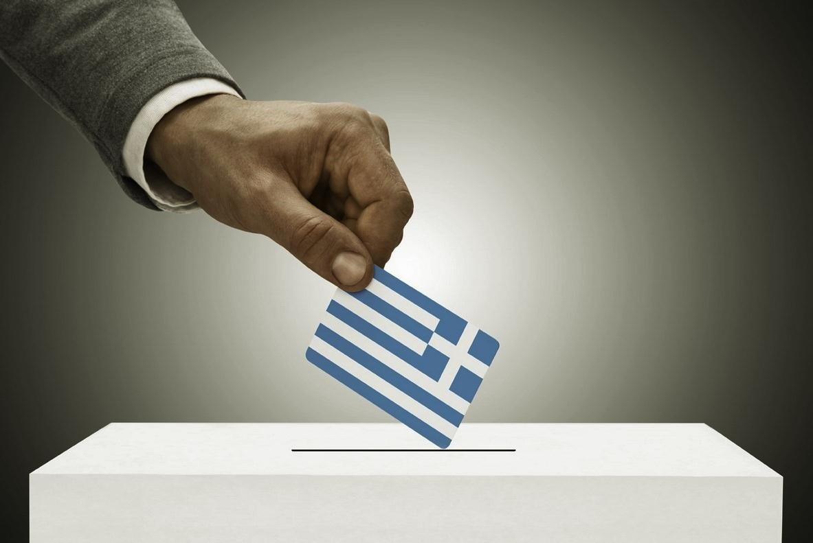 Νέα σφοδρή πολιτική αντιπαράθεση για την χωρίς περιορισμούς ψήφο των αποδήμων – Κυβέρνηση: Δεχθήκαμε την πρόταση Τζάκρη – ΣΥΡΙΖΑ : Είναι πυροτέχνημα