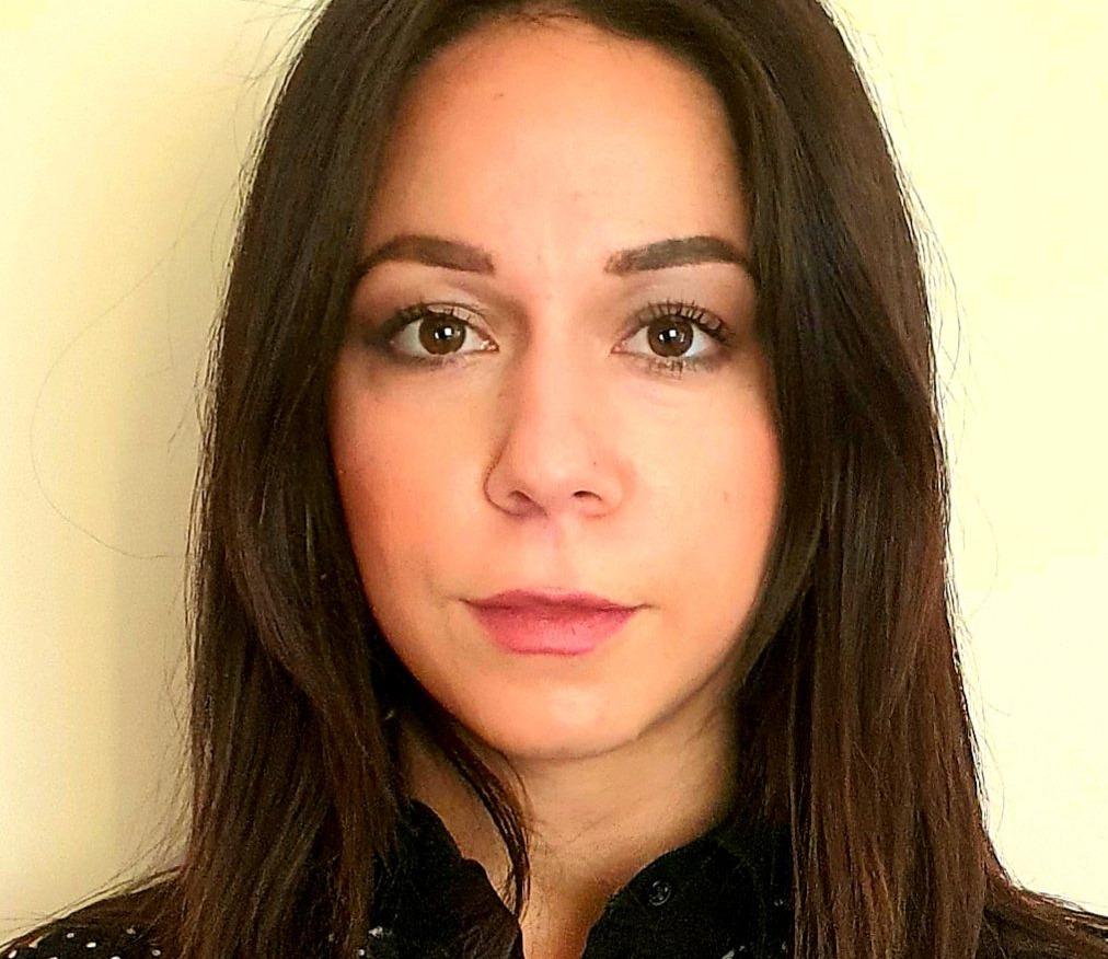 Σωτηρία Αναστασοπούλου: Ποια είναι διαδικασία αγοραπωλησίας ακινήτου;