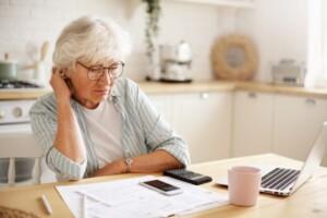 Μπορεί να θεωρηθεί ως παραίτηση η αίτηση για συνταξιοδότηση;