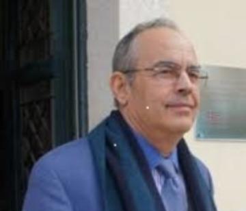 Γιώργος Τρανταλίδης: ΣτΕ – Αποφάσεις μετά θάνατον