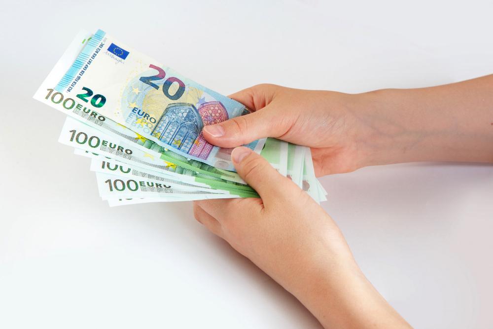 Παράταση έως 31 Δεκεμβρίου 2021 των βεβαιωμένων φορολογικών οφειλών που τελούν σε αναστολή μέχρι 30 Απριλίου 2021