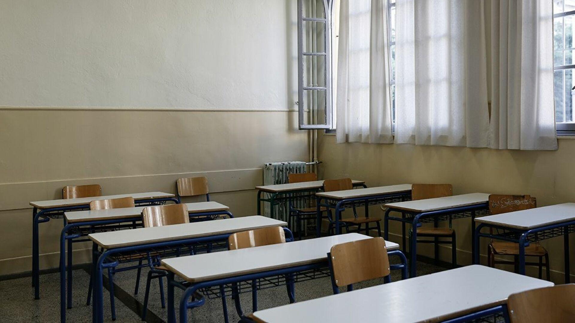 Πατέρας 11χρονης μαθήτριας: Πως έσωσα το παιδί μου από τον δάσκαλο/ΒΙΝΤΕΟ