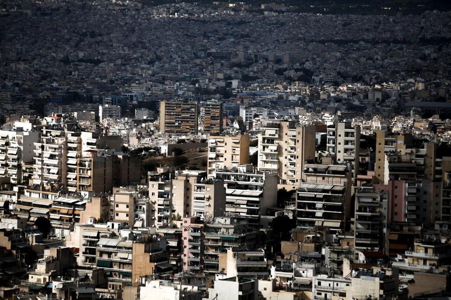 Η απαλλαγή από καταβολή ενοικίων λόγω κορονοϊού έπληξε τους ιδιοκτήτες – Σε πρότυπη δίκη στο ΣτΕ