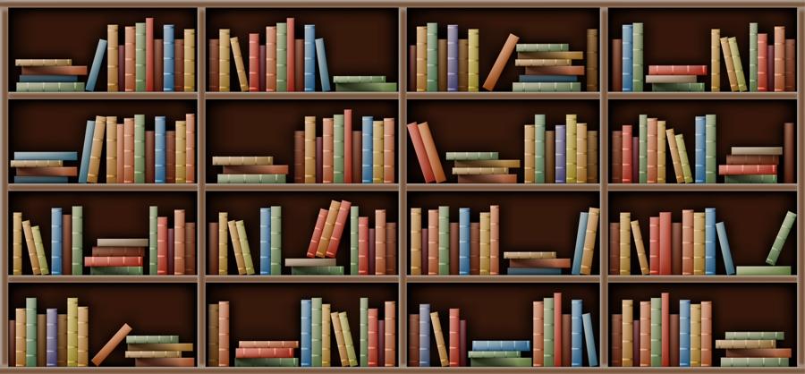 Θεσσαλονίκη: Νέα στέγη για τη βιβλιοθήκη του Δικηγορικού Συλλόγου – Πάνω από 10.000 νομικοί τίτλοι