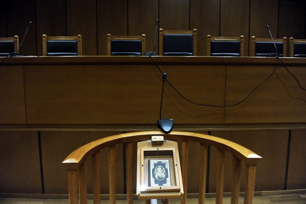 Πρόγραμμα 2.400 ασκούμενων για Δικαστήρια και Εισαγγελίες: Τη Δευτέρα ο προσωρινός πίνακας όσων επιλέχθηκαν