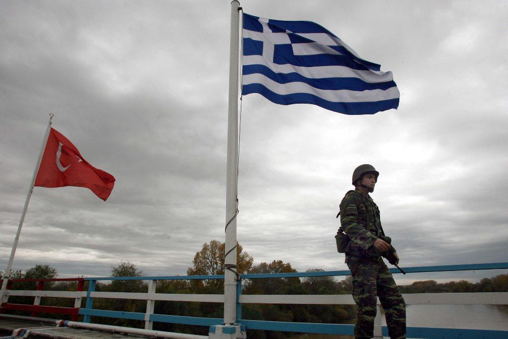 Ελληνοτουρκικά: Στις 26-27 Μαΐου ο 4ος γύρος συζητήσεων για τα μέτρα οικοδόμησης εμπιστοσύνης