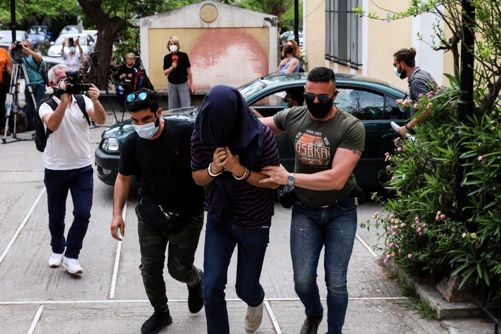 Επιδειξίας Νέας Σμύρνης:Βαραίνει το κατηγορητήριο-Ασκήθηκε ποινική δίωξη κακουργηματικού χαρακτήρα