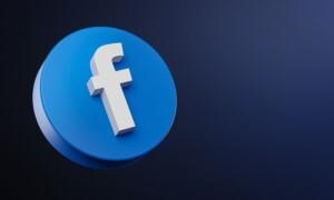 Facebook: Πώς μια δικαστική απόφαση εκτόξευσε την αξία του