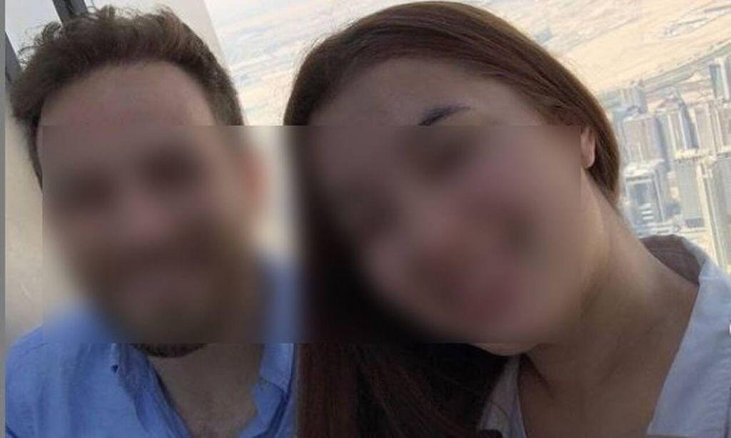 Έγκλημα στα Γλυκά Νερά: Εικόνες φρίκης που σόκαραν και τους ειδικούς της ΕΛ.ΑΣ – Οι αποκαλυπτικές δηλώσεις του συζύγου της 20χρονης