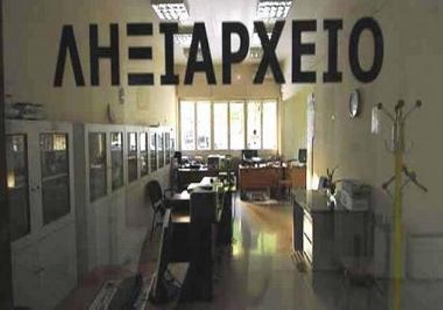 Συμφωνία ΔΣΑ – Υπουργείου Εσωτερικών για το Ειδικό Ληξιαρχείο Αθηνών – Τί αλλάζει για τους δικηγόρους