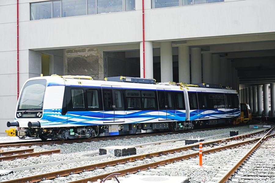 Μετρό Θεσσαλονίκης: Η οριακή πλειοψηφία του ΣτΕ με 13-12 που ανοίγει πάλι το έργο και σηκώνει πολιτική σύγκρουση