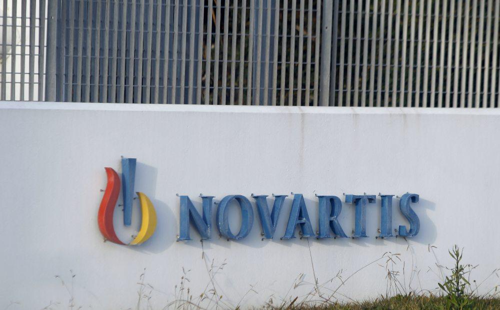 Βόμβα του επικεφαλής της Οικονομικής Εισαγγελίας για υπόθεση Novartis