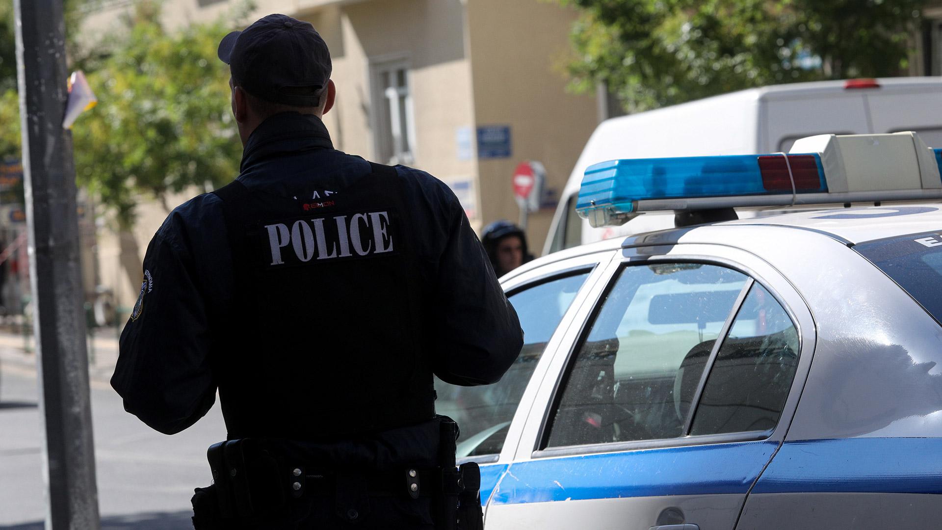 Σοκ στη Ραφήνα: 48χρονος κατηγορείται για παρενόχληση και απόπειρα αρπαγής 13χρονης – ΒΙΝΤΕΟ