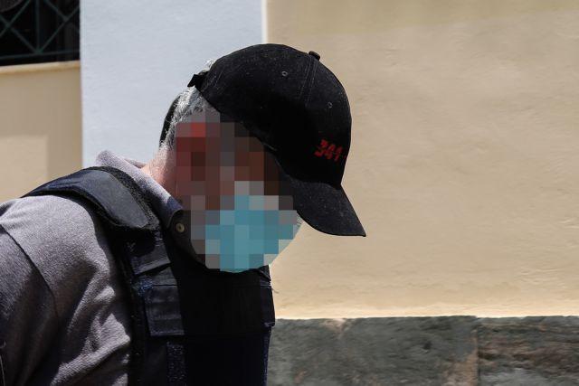 """Ο ψευτογιατρός """"Dr Kontos"""": Παραπέμπεται σε δίκη με βούλευμα του αρμόδιου δικαστικού συμβουλίου"""