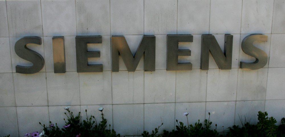 Ξανανοίγει ο «φάκελος»Siemens: Νέα δικαστική διαδικασία για τους κατηγορούμενους των «μαύρων ταμείων»