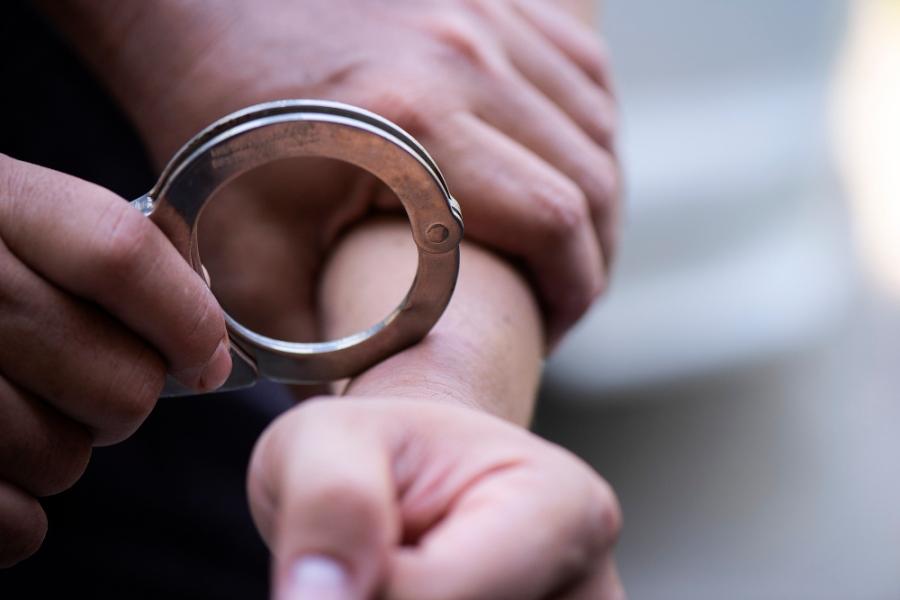 Νέα «καμπάνα» κατά της Ελλάδος: Εντός δύο μηνών πρέπει να συμμορφωθεί με τις ρυθμίσεις του ευρωπαϊκού εντάλματος σύλληψης