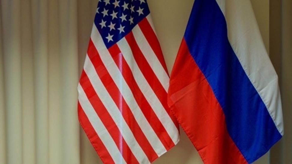 Μπάιντεν και Πούτιν θα συναντηθούν τον Ιούνιο στη Γενεύη