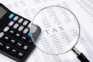 ΔΣΑ: Δεν φορολογείται το έκτακτο βοήθημα των 200 ευρώ σε δικηγόρους