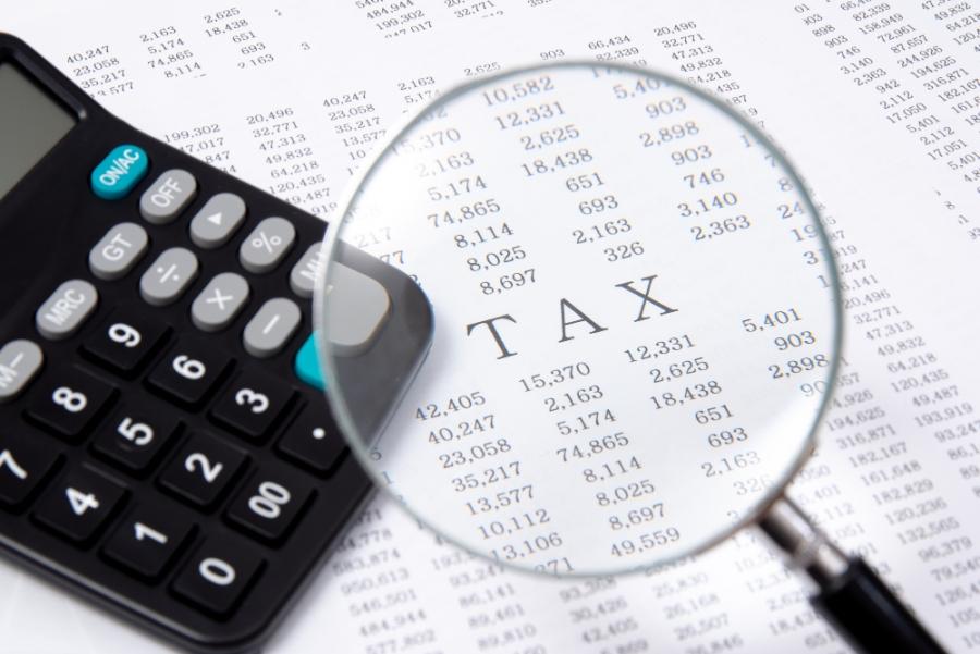 Νέα λίστα φοροδιαφυγής από την ΑΑΔΕ