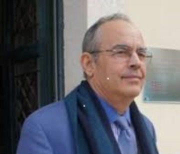 Γ. Τρανταλίδης: Απελάσεις παρανόμων για την αποφυγή εγκλημάτων