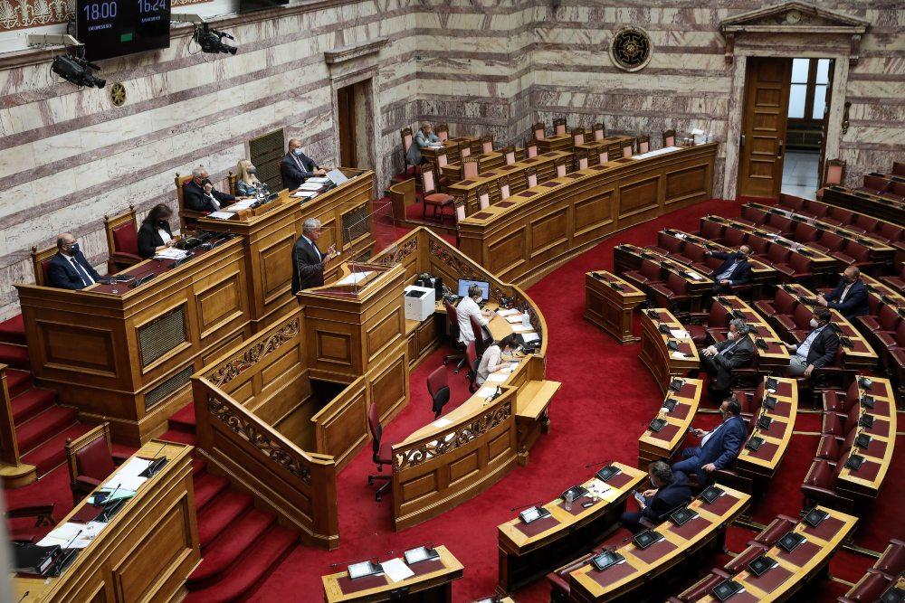 Εκλογικό δικαίωμα ομογενών: Απορρίφθηκε το νομοσχέδιο για την άρση των περιορισμών
