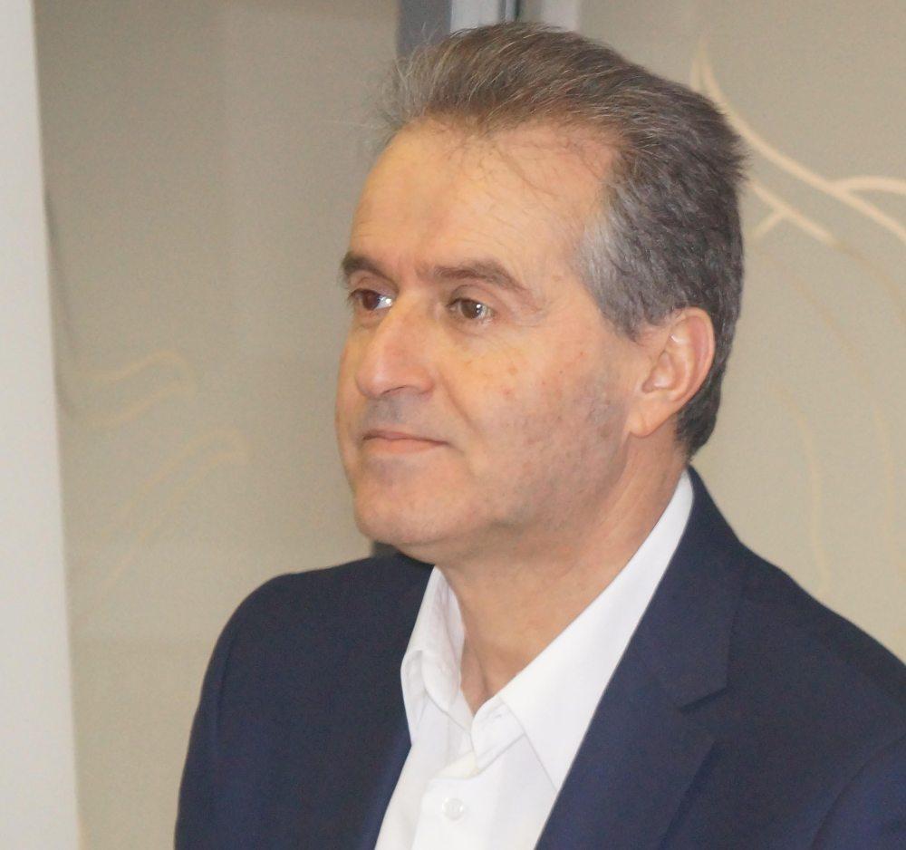 Νίκος Χατζόπουλος: Τα αναδρομικά των συνταξιούχων και η αλήθεια των αγωγών