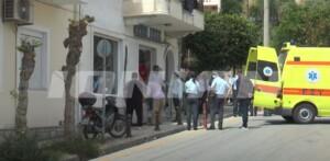 Τρεις συλλήψεις από την ΕΛΑΣ