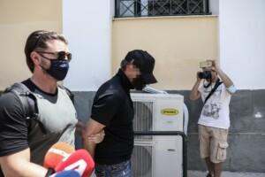 Πινακοθήκη: Προθεσμία για να απολογηθεί αύριο πήρε ο 49χρονος