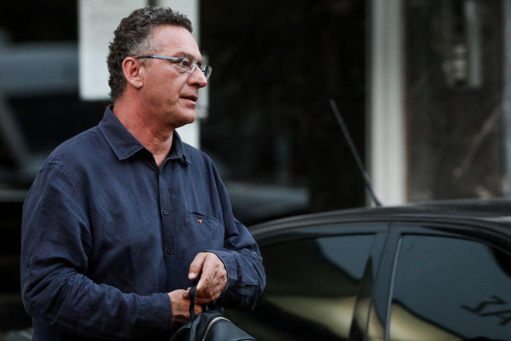 """Αρβανίτης: """"Στοπ στον θεσμικό κατήφορο Μητσοτάκη – Η Ελλάδα θα Παραμείνει Ευρωπαϊκό Κράτος Δικαίου"""""""