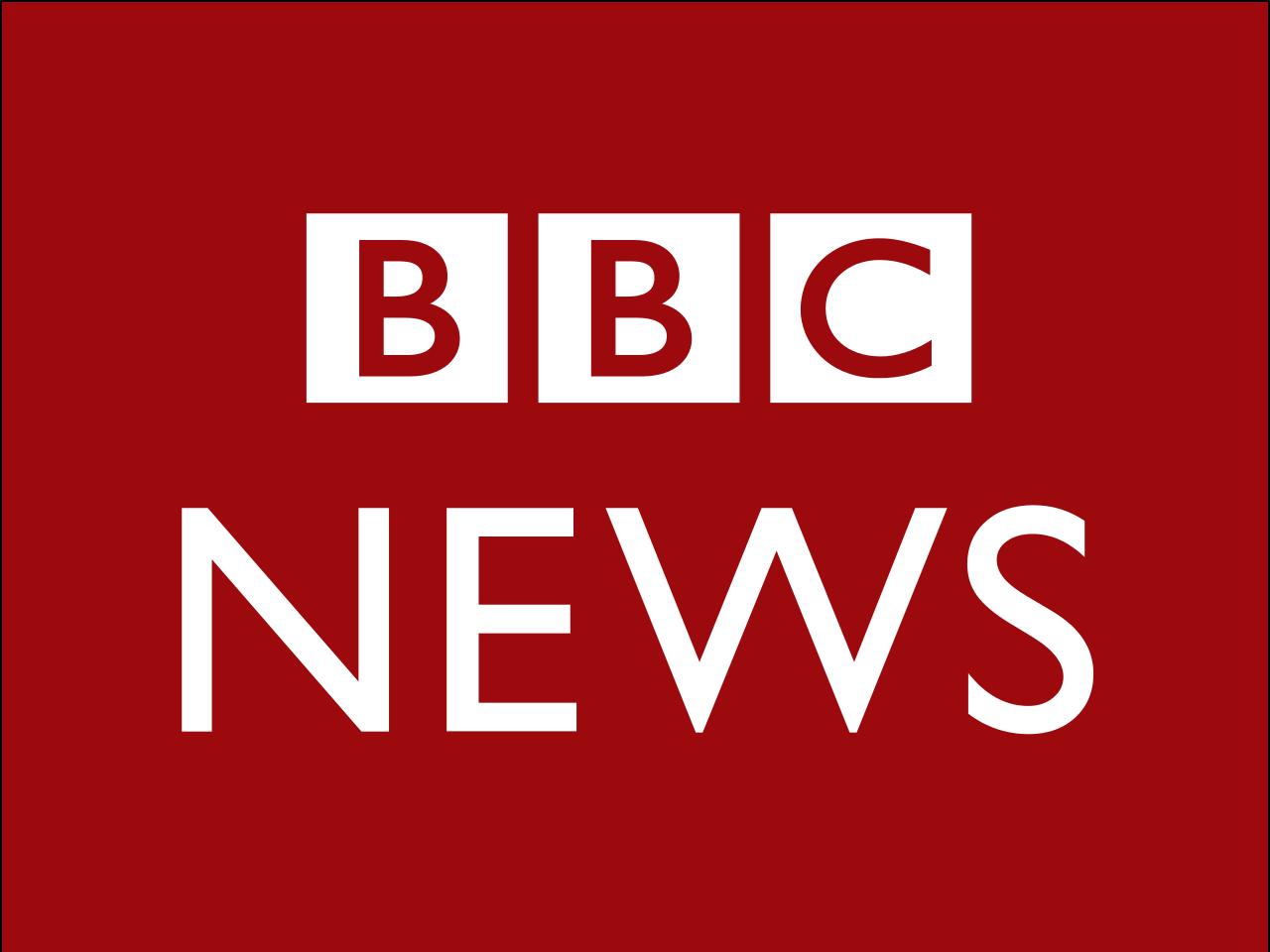 Επική γκάφα του BBC: Ζήτησε καλεσμένο που... πέθανε πριν δύο χρόνια