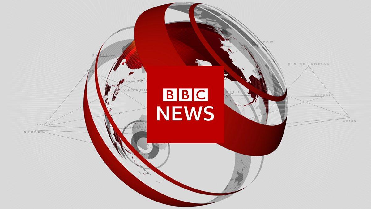 Επική γκάφα του BBC: Ζήτησε καλεσμένο που… πέθανε πριν δύο χρόνια